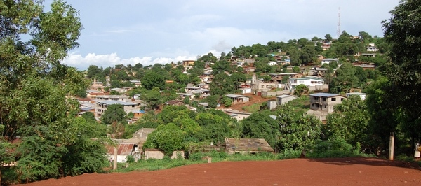 Village_in_the_mountain